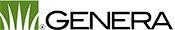 Genera Energy Logo