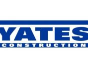 Yates Construction logo