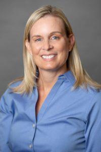 Kelly Tiller